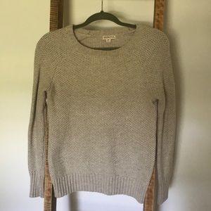 Sweaters - Flash Sale! $10 Sweaters!